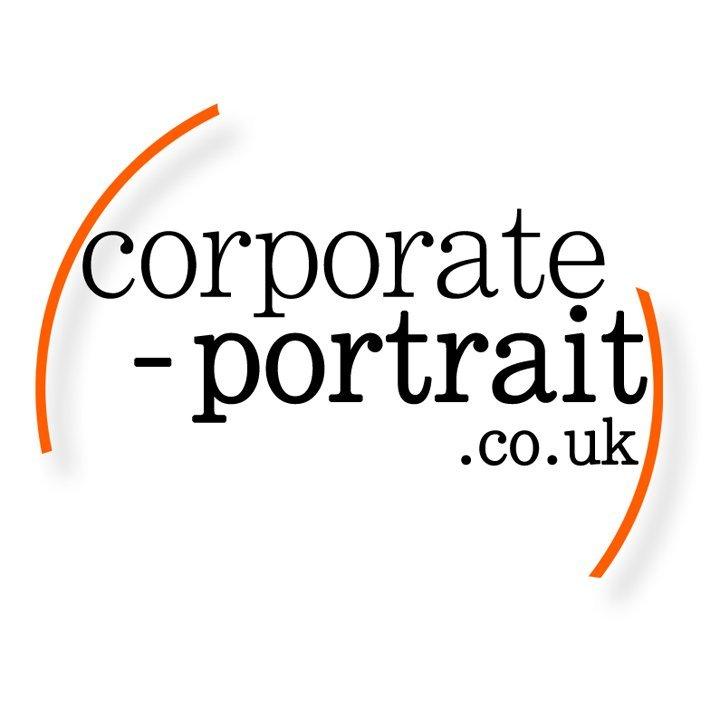 Business Headshot & Linkedin Portrait