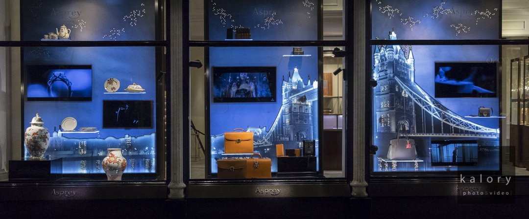 asprey-london-visual-merchandising