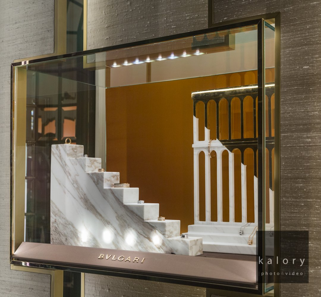 bulgari-merchandising-display-photographer