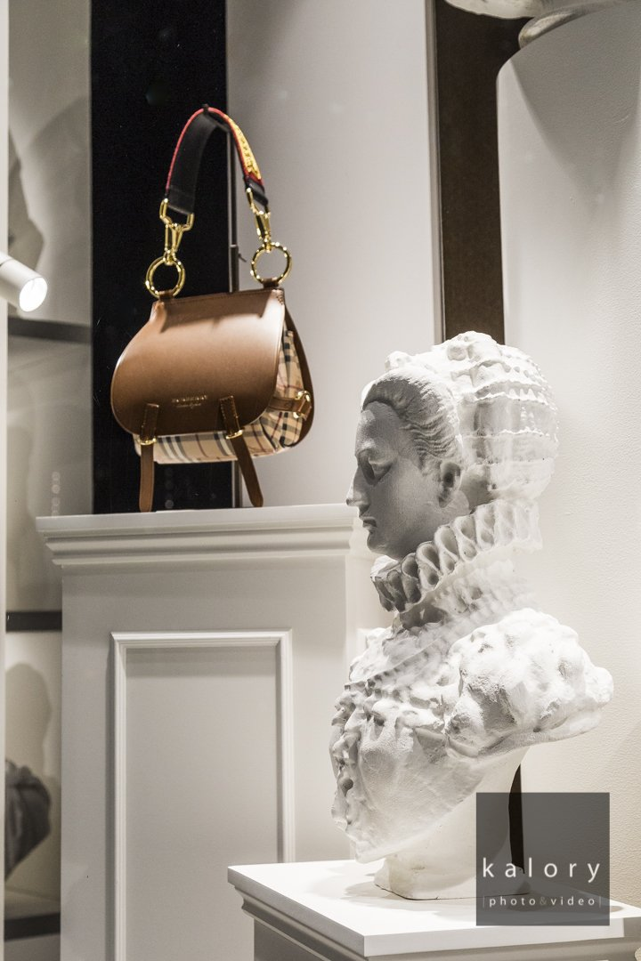 burberry-the-bridle-display-london