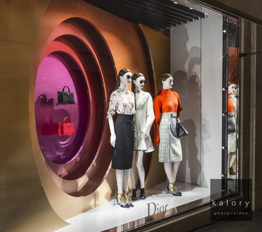 dior-bond-street-photographer