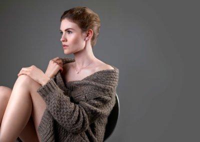 fashion-photo-studio-london