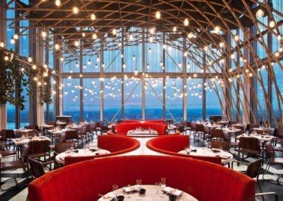 hotel-restaurant-photographer