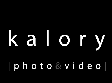 Kalory | Photo and Video | London Photographer & Cameraman