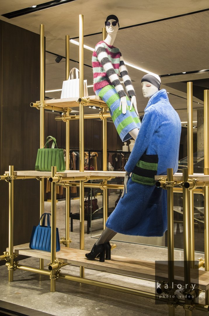 max-mara-store-in-london-photographed-by-kalory-photo