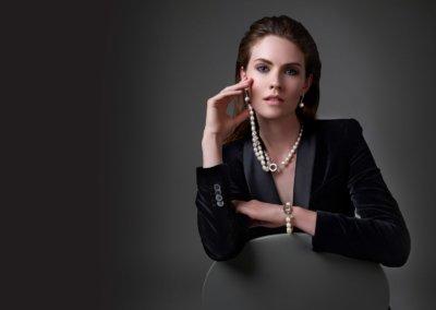model-and-fashion-photographer-london
