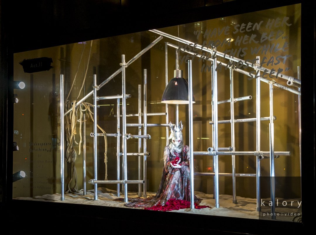 selfridges-lady-macbeth-vm-picture-london