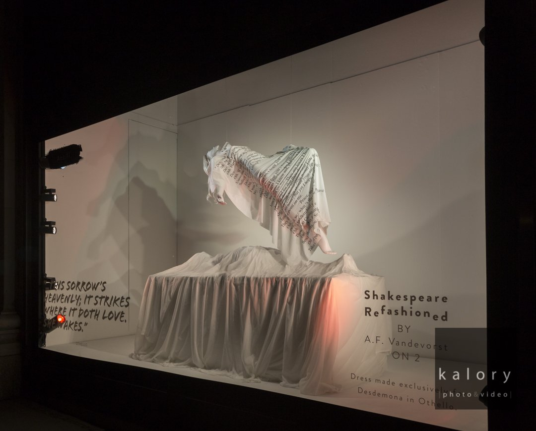 selfridges-shakespeare-refashioned-window-concept-photography