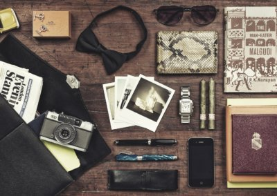 social-media-and-editoria-open-bag-photography