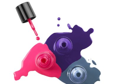 beauty-cosmetics-fragrance-photographer