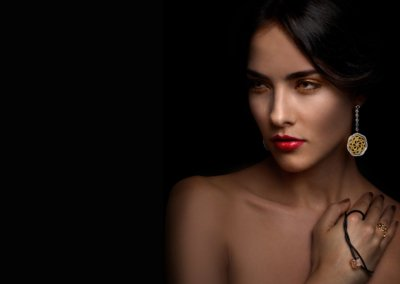model-photographer-london