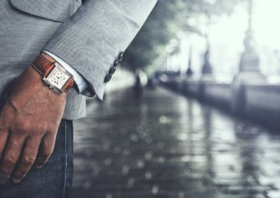 watch-lifestyle-photographer