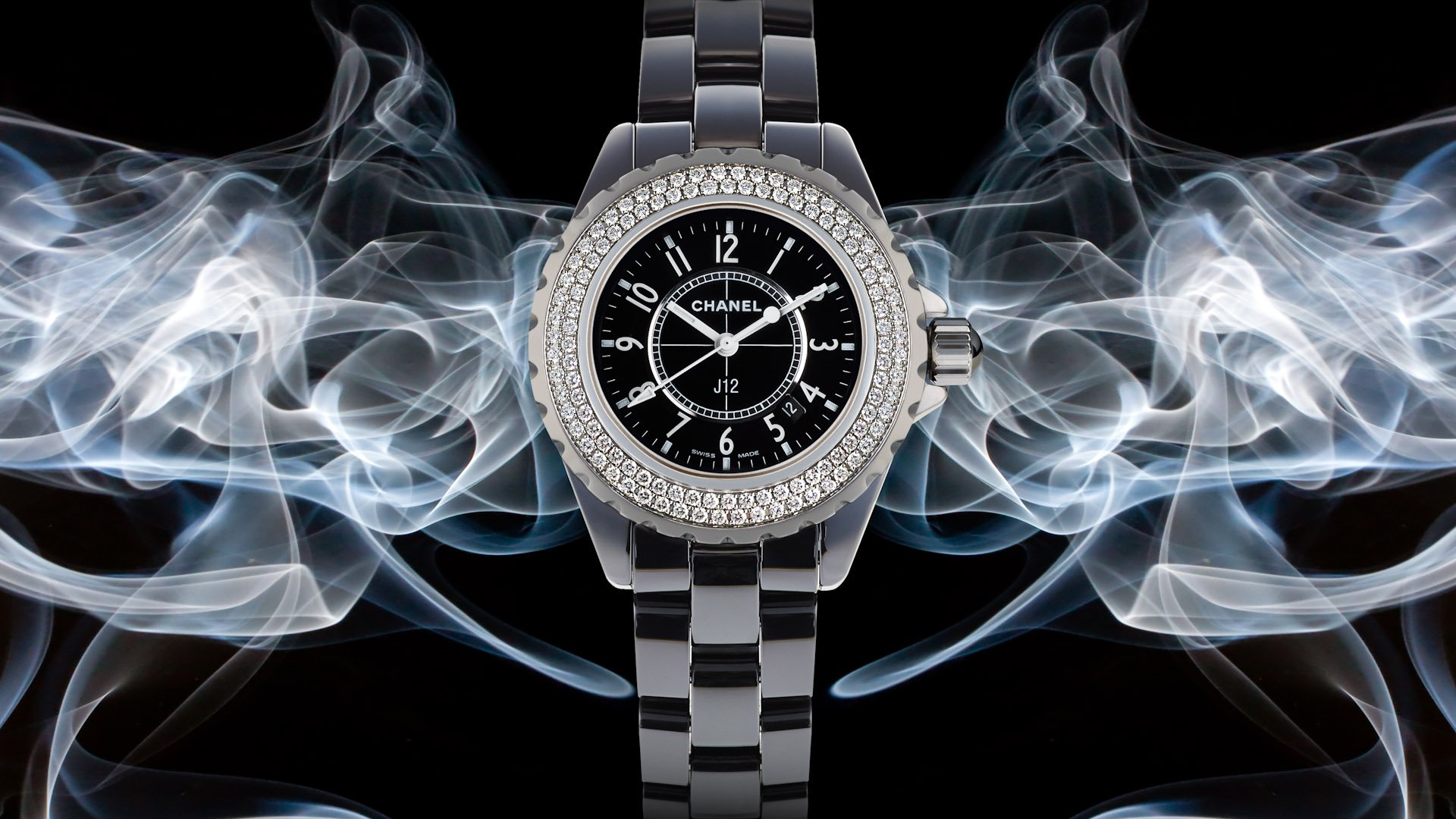 Jewellery And Watch Photography Jewelry Photographer