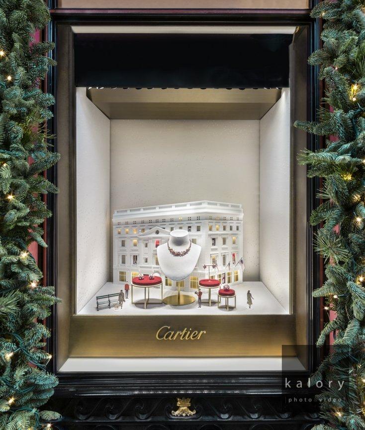 london-christmas-boutique