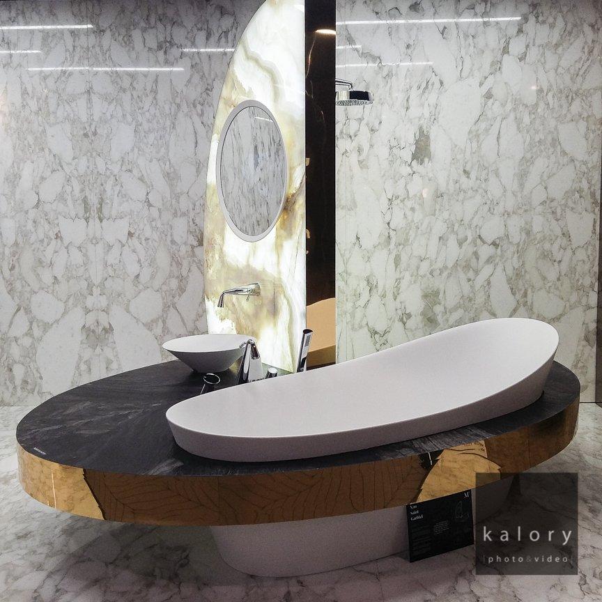 home design and interior photographer at Maison et Objets Paris