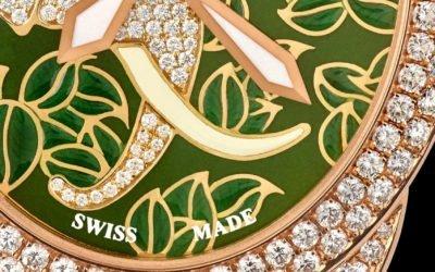 Jewellery Photographer London