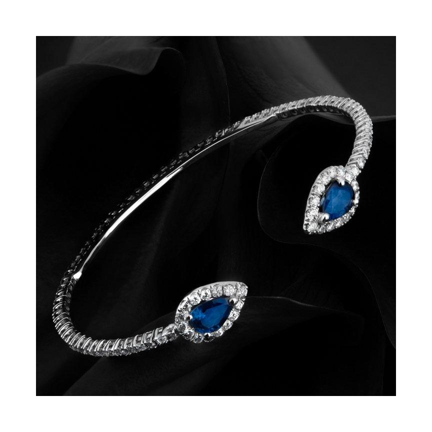 Jewellery Photo UK