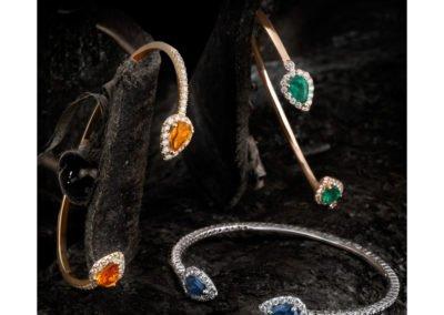 aurelia et pierre jewelry