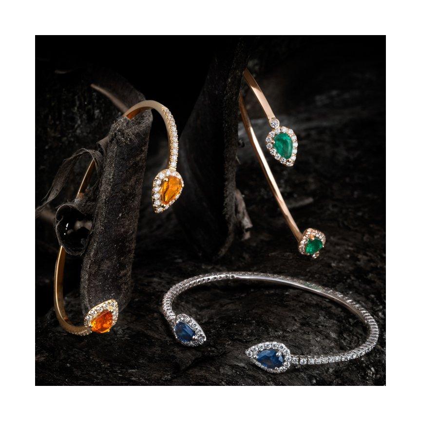 aurelia et pierre jewellery