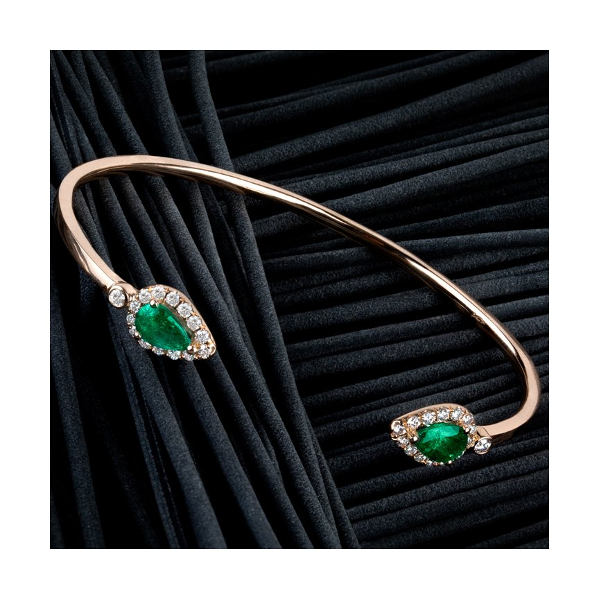 jewellery concept photography