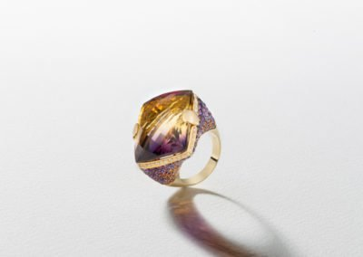 Fine Jewellery image for Niquesa