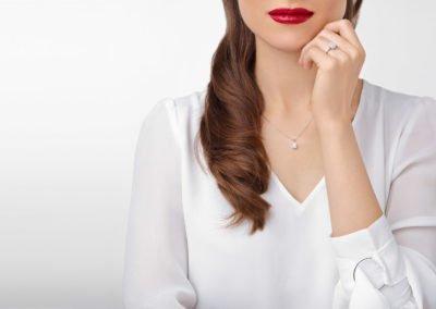 pravins jewelers photo campaign