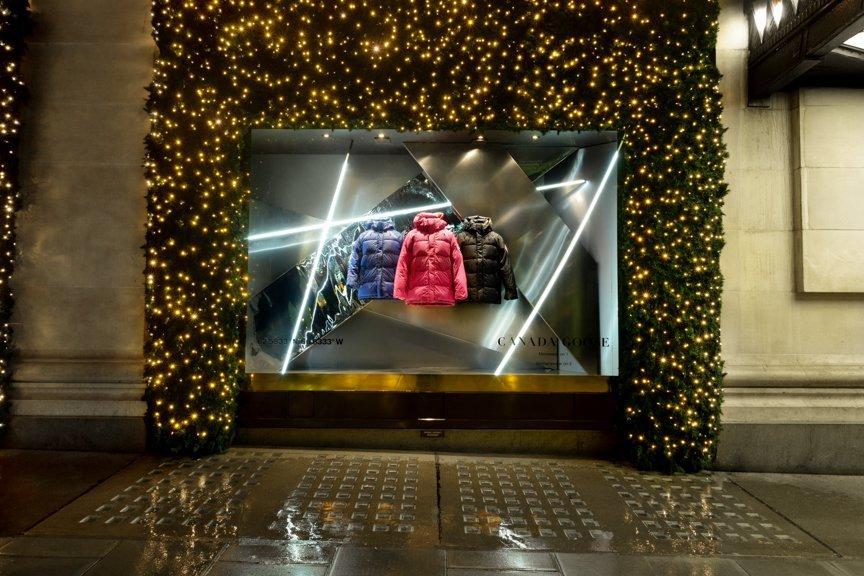 fashion retail photographer