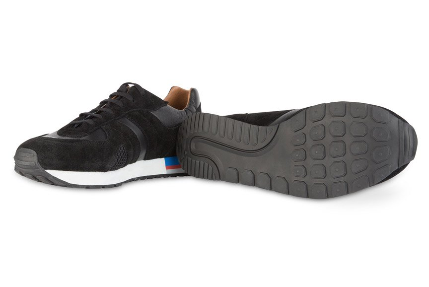 Shoe photographer