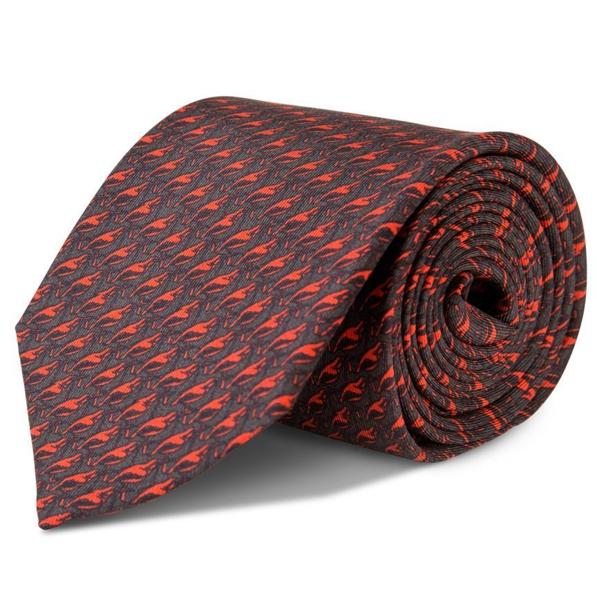 clothing and tie photographer for ecommerce