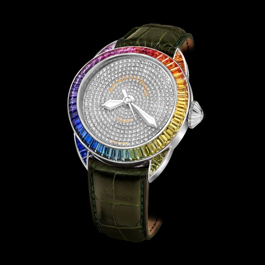 watch-and-jewellery–photo-studio