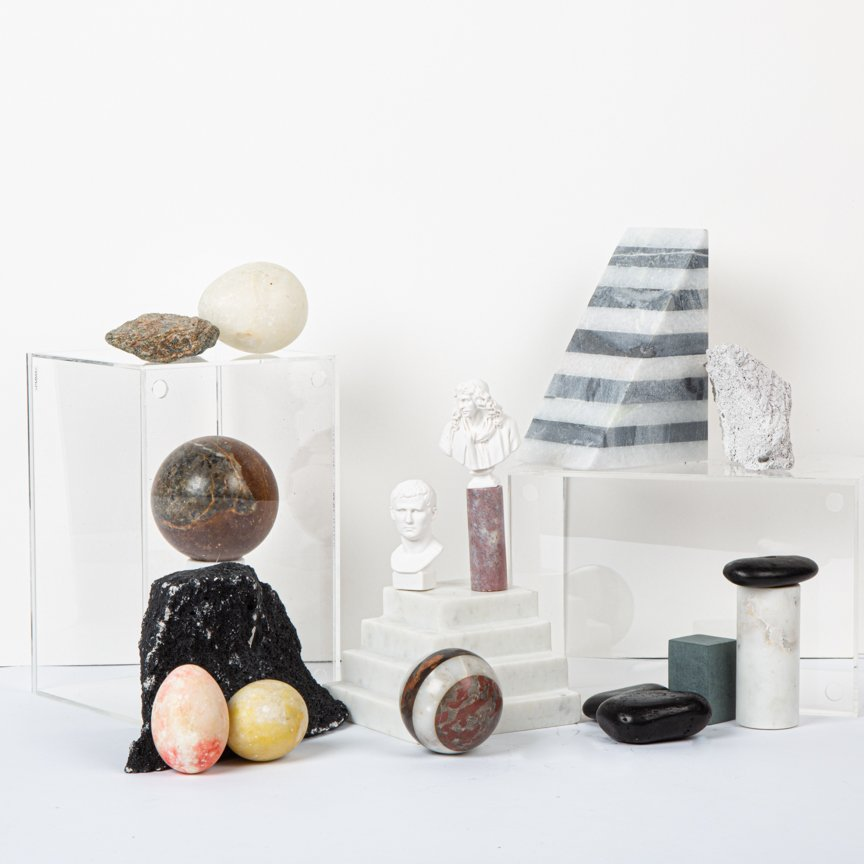 Photoshoot props and accessories 2